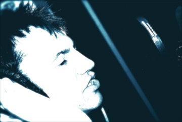 Adrian Sturrock Music